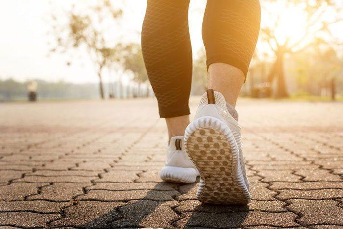 آیا ورزش و ترمیم زخم ها ارتباطی دارند؟