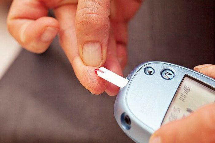 زخم دیابتی چیست