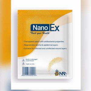 nonoex